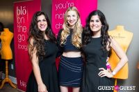 Blo Dupont Grand Opening with Whitney Port #185