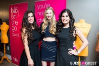 Blo Dupont Grand Opening with Whitney Port #186