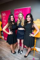 Blo Dupont Grand Opening with Whitney Port #187