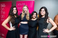 Blo Dupont Grand Opening with Whitney Port #189