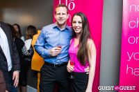 Blo Dupont Grand Opening with Whitney Port #193