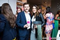 Blo Dupont Grand Opening with Whitney Port #196