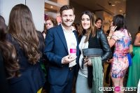 Blo Dupont Grand Opening with Whitney Port #197