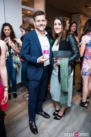 Blo Dupont Grand Opening with Whitney Port #198