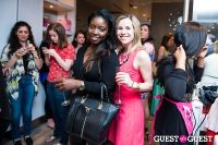 Blo Dupont Grand Opening with Whitney Port #200