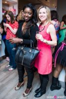 Blo Dupont Grand Opening with Whitney Port #201