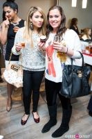 Blo Dupont Grand Opening with Whitney Port #209
