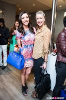Blo Dupont Grand Opening with Whitney Port #222