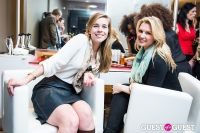 Blo Dupont Grand Opening with Whitney Port #224