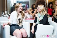 Blo Dupont Grand Opening with Whitney Port #225