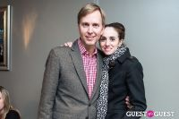 Blo Dupont Grand Opening with Whitney Port #229