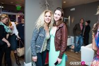 Blo Dupont Grand Opening with Whitney Port #232