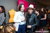 Blo Dupont Grand Opening with Whitney Port #236