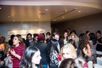 Blo Dupont Grand Opening with Whitney Port #239