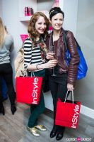 Blo Dupont Grand Opening with Whitney Port #247
