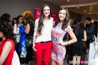 Blo Dupont Grand Opening with Whitney Port #264