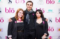 Blo Dupont Grand Opening with Whitney Port #267