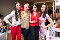 Blo Dupont Grand Opening with Whitney Port #269