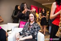 Blo Dupont Grand Opening with Whitney Port #271