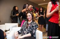 Blo Dupont Grand Opening with Whitney Port #272