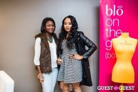 Blo Dupont Grand Opening with Whitney Port #273