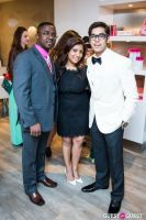 Blo Dupont Grand Opening with Whitney Port #278