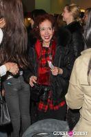 Awakened New York Red Carpet Premiere #4
