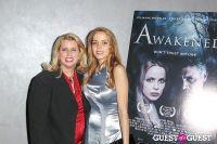 Awakened New York Red Carpet Premiere #6