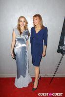 Awakened New York Red Carpet Premiere #11
