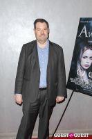 Awakened New York Red Carpet Premiere #21