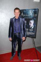 Awakened New York Red Carpet Premiere #22