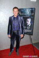 Awakened New York Red Carpet Premiere #23