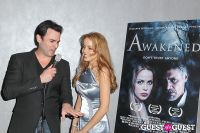 Awakened New York Red Carpet Premiere #28