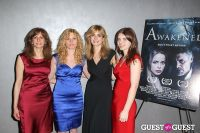Awakened New York Red Carpet Premiere #29