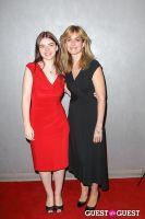 Awakened New York Red Carpet Premiere #31