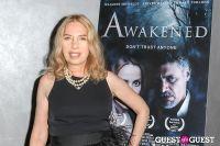 Awakened New York Red Carpet Premiere #42