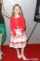 Awakened New York Red Carpet Premiere #50
