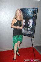 Awakened New York Red Carpet Premiere #53