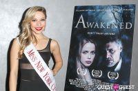 Awakened New York Red Carpet Premiere #58