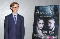 Awakened New York Red Carpet Premiere #67