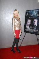 Awakened New York Red Carpet Premiere #73