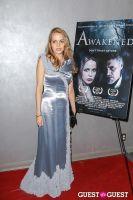 Awakened New York Red Carpet Premiere #83
