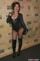 Perez Hilton's 36th Birthday Celebration #7