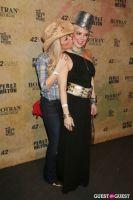 Perez Hilton's 36th Birthday Celebration #22