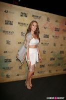 Perez Hilton's 36th Birthday Celebration #49