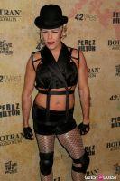 Perez Hilton's 36th Birthday Celebration #65