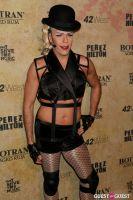 Perez Hilton's 36th Birthday Celebration #66