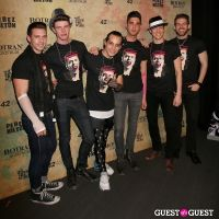 Perez Hilton's 36th Birthday Celebration #87