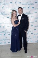 The Hark Society's 2nd Annual Emerald Tie Gala #2