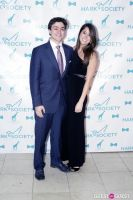 The Hark Society's 2nd Annual Emerald Tie Gala #4